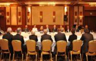 Üçlü Çalışma Kolu'nun ilk toplantısı İstanbul'da düzenlendi